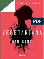 Han Kang - Vegetariana.pdf