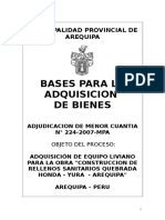 000648_MC-224-2007-MPA-BASES