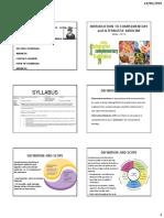 Intro-to-CAM.pdf