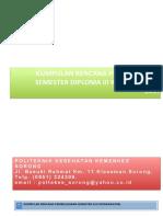 RENCANA PEMBELAJARAN SEMESTER.pdf