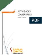 actividades_comerciales.pdf