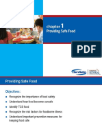 ServSafe exam guide.pptx