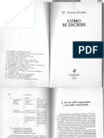 SERAFINI - ESTILO SEGMENTADO.pdf