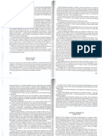 Capitulo Kant.pdf