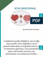 INTELIGENCIA EMOCIONAL - copia.pptx