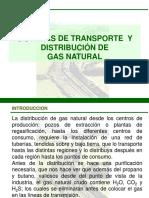 Tema4.3-Sistemas de tuberias para transporte.ppt