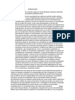GALA_FRANK_ENSAYO_TDC.docx