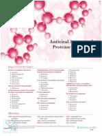-print.PDF.pdf