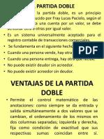 La Partida doble - Estructura de los componentes financieros.ppt