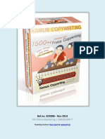 Kamus Copywriting.pdf