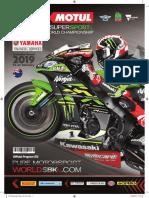 2019 World Superbike Championships.pdf