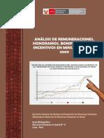 1611-1.pdf