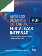 Ante_los_desafíos_externos_fortalezas_internas_Entorno_económico_de_Centroamérica_y_República_Dominicana_es