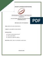 Actividad de Trabajo Colaborativo _Nº 03 - III Unidad