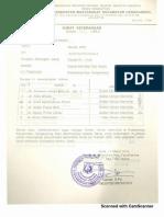 surat keterangan kerja pkc.docx