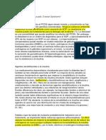 Metformin.docx
