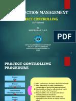 12. MK-Project Controlling.pdf