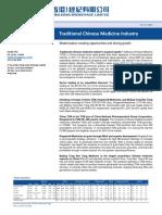 CorpReport_TCM_Industry.pdf