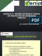 3.- Modulo 1 Marco Logico_30_abril