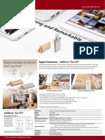EN_JetDriveGo500_ProductSheet_1805.pdf