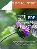 Complete General Science for NSEJS NTSE KVPY IAS Physics Chemistry Biology sifox publication praveen kumar ( PDFDrive.com ).pdf