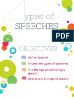 TYPES-OF-SPEECHES.pdf