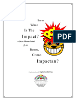 IMPACTAN.pdf
