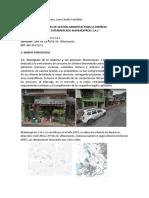 taller g ambiental (Autoguardado) (Autoguardado).docx