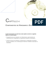 automacao_insdustrial_cap_iv.pdf