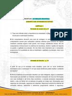 Microsoft Word - Padrao Respos