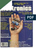 Radio_Electronics_February_1985.CV01.pdf