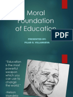 foundationsofeducationpp-140427200504-phpapp02