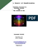 BecomingAMasterofManifestationManual9-2012.pdf