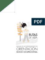 ORIENTACION   SOCIOOCUPACIONAL.pdf