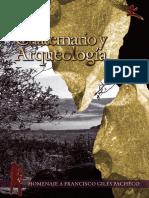 CUATERNARIO_Y_ARQUEOLOGIA - copia.pdf