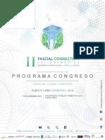 Fc 2019 Programa