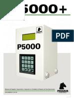 Manual P5000.pdf