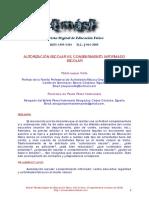 Dialnet-AutorizacionEscolarVsConsentimientoInformadoEscola-6571084.pdf
