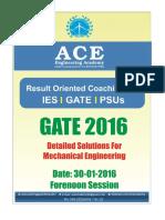 ME-_Gate-16_-set-1-1.pdf