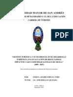 CHTX.pdf