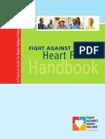 FAHF Handbook