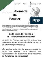 10_Transformada_Fourier.pdf