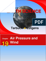 19.Air Pressure and Wind