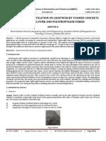 IRJET-V6I4655.pdf