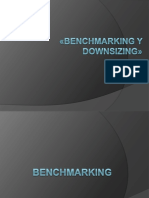 benchmarkingydownsizing-120222235259-phpapp01