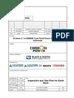 Cb2 q Zen 05 60211 Itp for Earth Work_rev.b