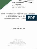 0p2676t37n_version1_SR-115.pdf