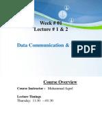 DCN_Week-1 - 2