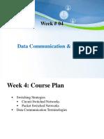DCN_Week-4