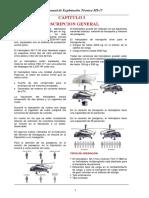 MANUAL DE EXPLOTACION TECNICA DEL MI-17.pdf